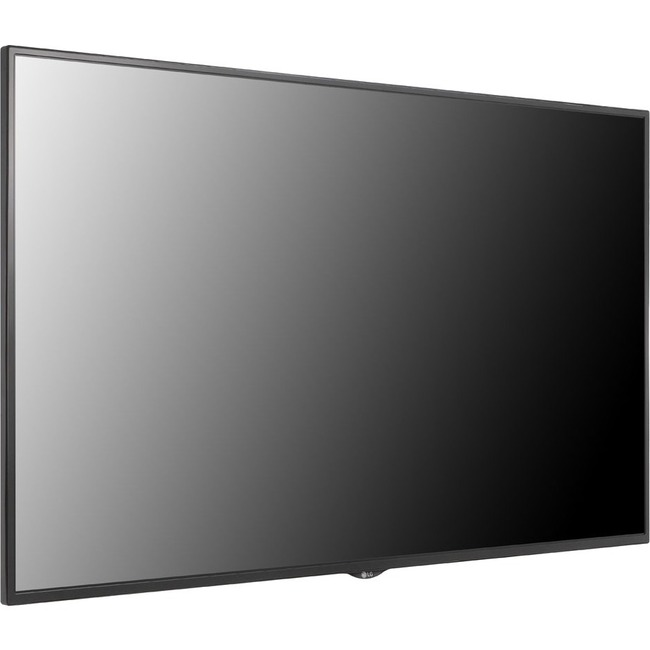 LG 49UH5C-B Digital Signage Display