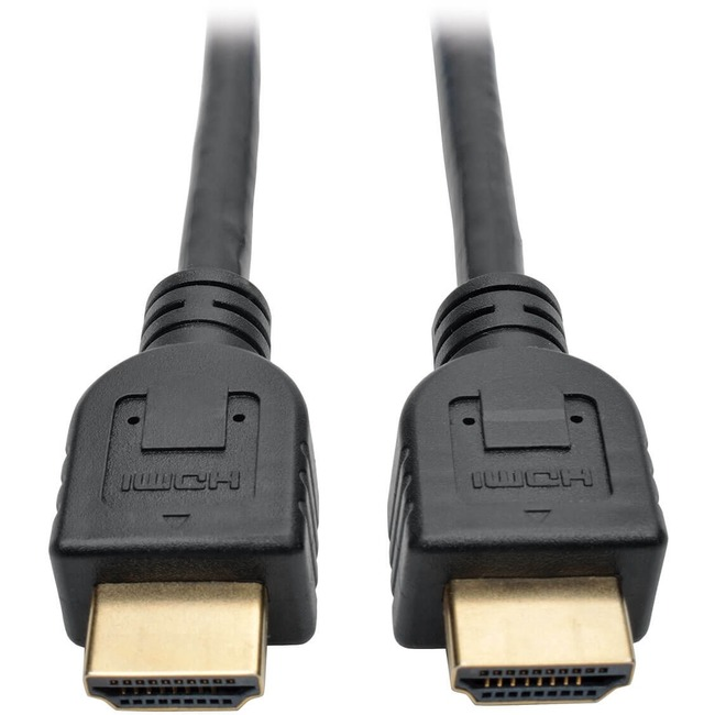High-Speed HDMI Cable with Ethernet and Digital Video with Audio, UHD 4K x 2K, I