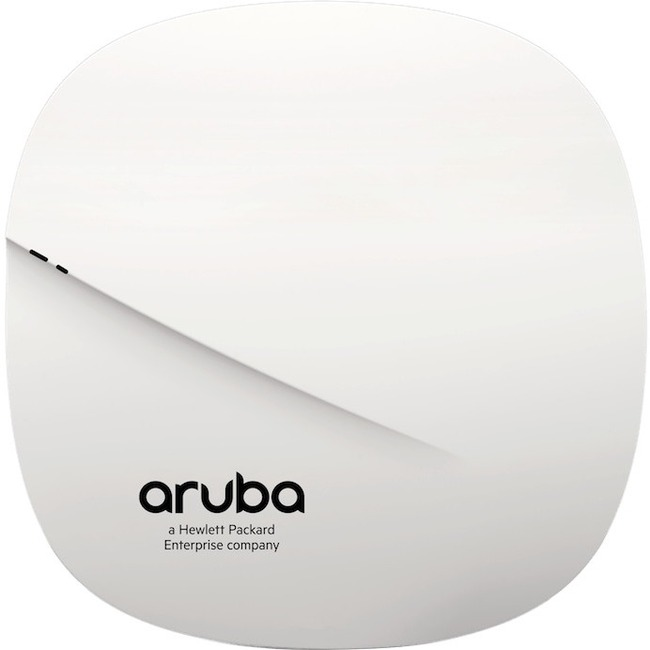 Aruba Instant AP-305 IEEE 802.11ac 1.70 Gbit/s Wireless Access Point