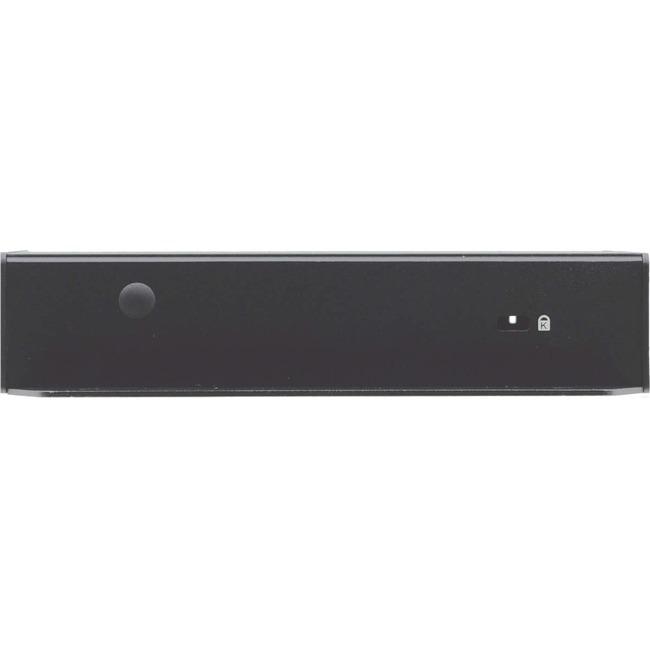 Kramer KDS-MP2 HD Digital Signage Media Player
