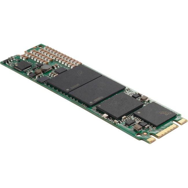 Micron 1100 1 TB Internal Solid State Drive