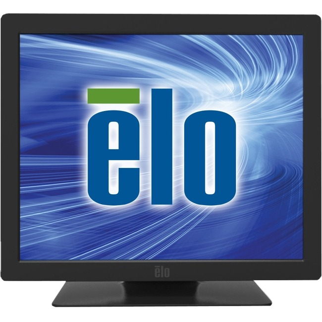 """Elo 1929LM 19"""" LCD Touchscreen Monitor - 5:4 - 18 ms"""