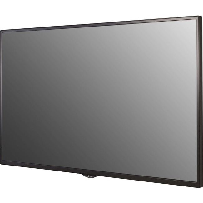 LG 55SM3C-B Digital Signage Display