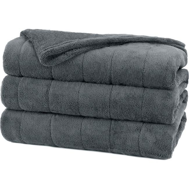 Padded blankets