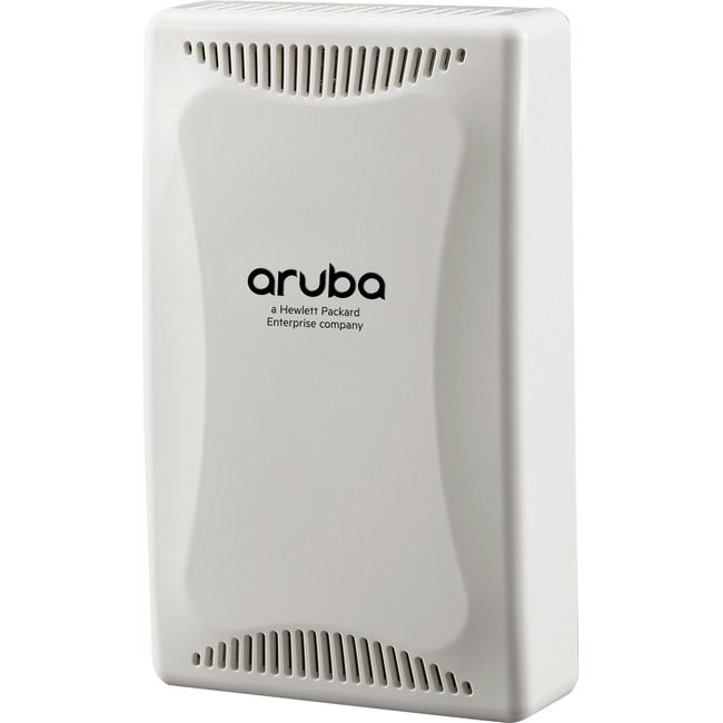 Aruba AP-103H IEEE 802.11n 300 Mbit/s Wireless Access Point