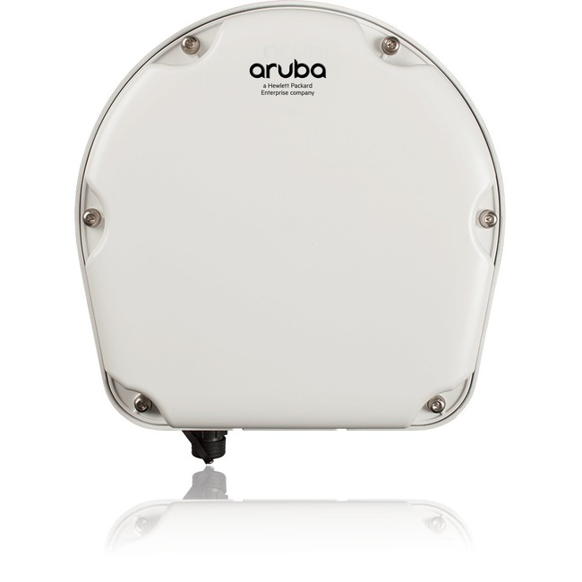 Aruba AP-277 IEEE 802.11ac 1.30 Gbit/s Wireless Access Point