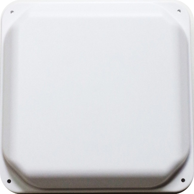 Aruba Outdoor MIMO Antenna