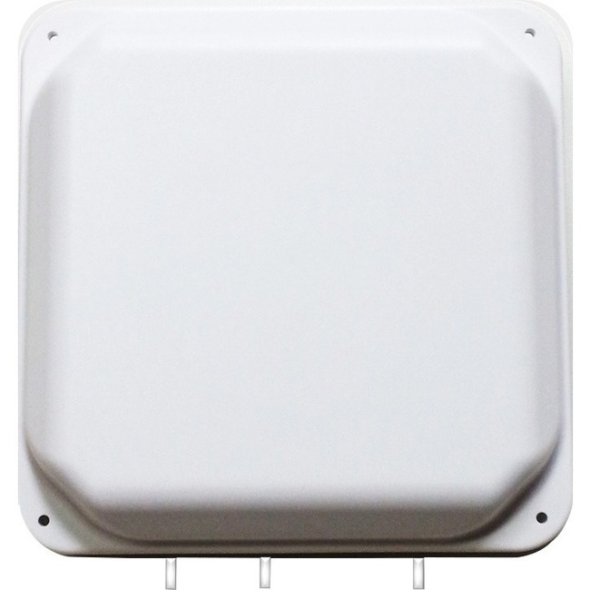 Aruba Indoor/Outdoor MIMO Antenna