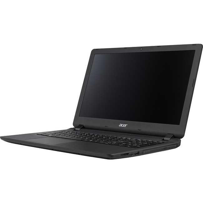"Acer Aspire ES1-572-32XC 15.6"" LCD Notebook - Intel Core i3 i3-6006U Dual-core (2 Core) 2 GHz - 4 GB DDR4 SDRAM - 1 TB H"