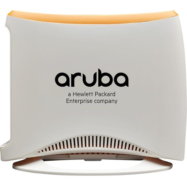 ARUBA RAP-3WN (RW) 2.4G 2X2:2 11N RAP