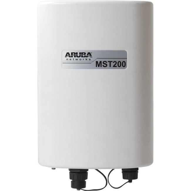 Aruba AirMesh MST200 IEEE 802.11n 300 Mbit/s Wireless Access Point