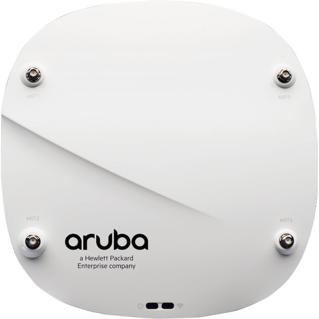 Aruba AP-314 IEEE 802.11ac 2.10 Gbit/s Wireless Access Point