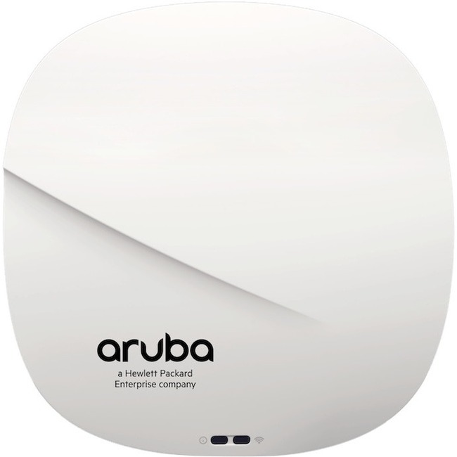 Aruba Instant IAP-315 IEEE 802.11ac 1.69 Gbit/s Wireless Access Point