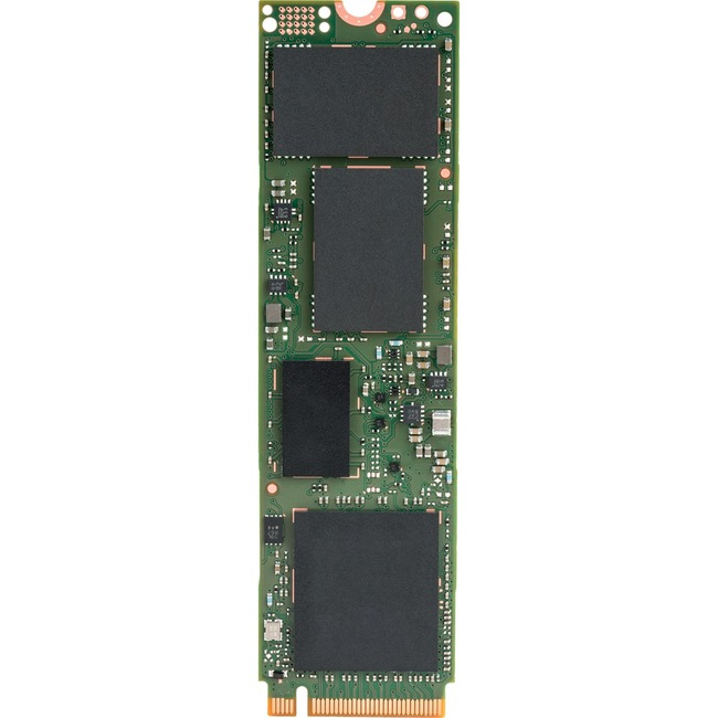 Intel DC P3100 256 GB Solid State Drive - PCI Express (PCI Express 3.0 x4) - Internal - M.2 2280
