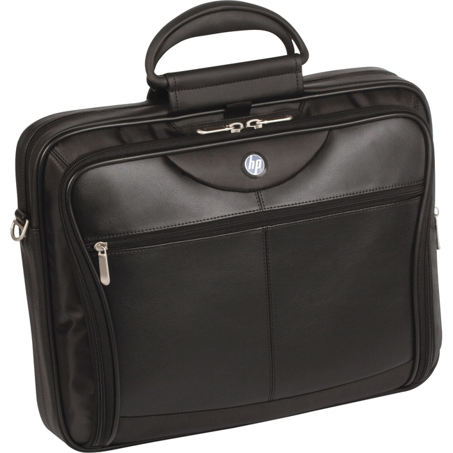 HP Carrying Case for Notebook