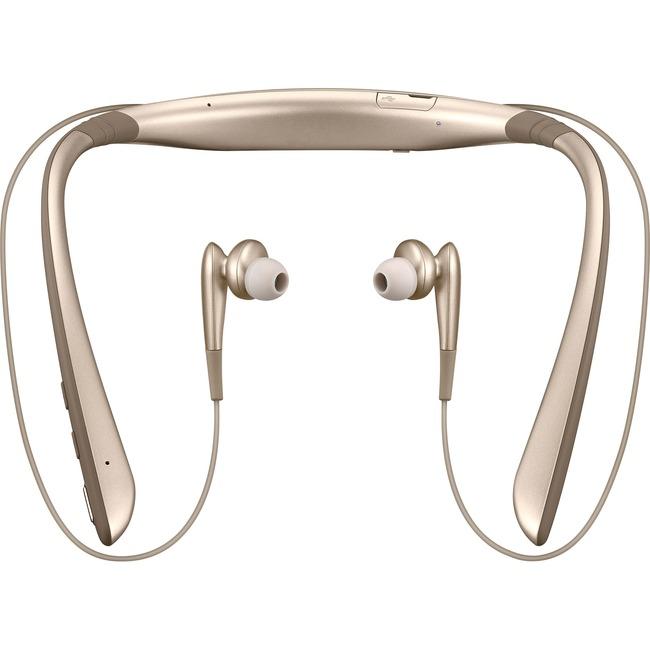 Samsung Level U Wireless Bluetooth Headphones Product Overview What Hi Fi
