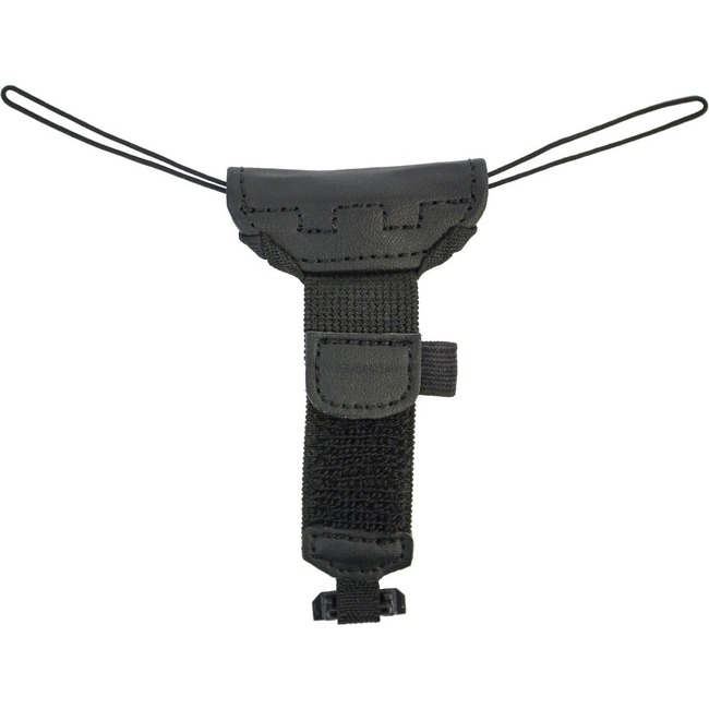 InfoCase Toughmate FZ-F1 T-Strap