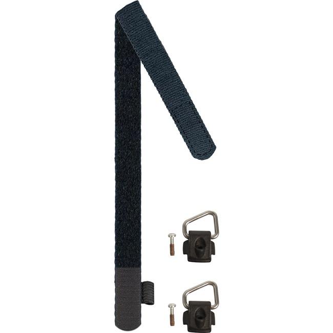 InfoCase Toughmate FZ-E1 Hand Strap