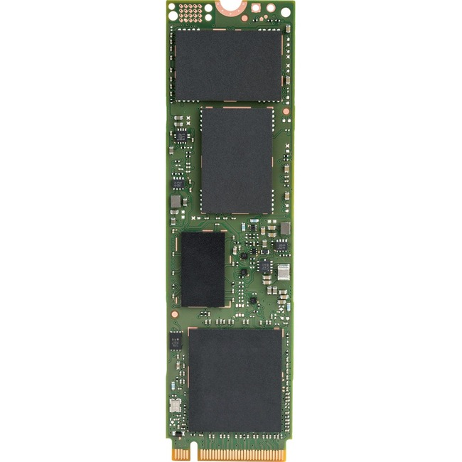 Intel DC P3100 1 TB Internal Solid State Drive