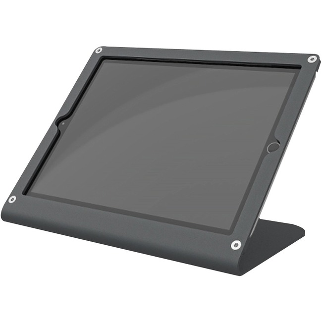 Kensington K67969US Tablet PC Stand