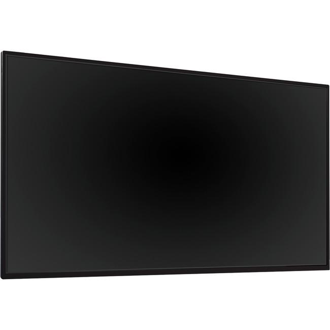 Viewsonic CDM4300R Digital Signage Display