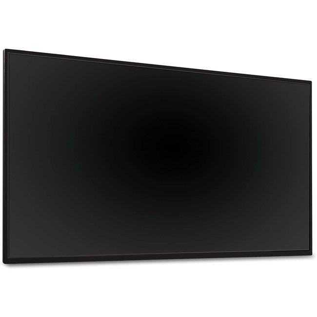 Viewsonic CDM5500R Digital Signage Display