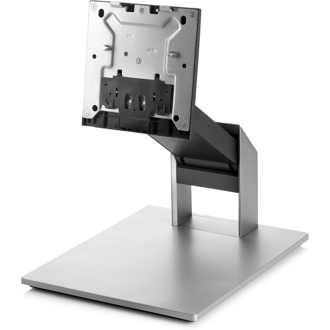 HP EliteOne G3 800 AIO Recline Stand(Z9H67AA)
