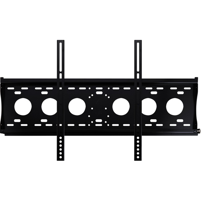 Viewsonic WMK-051 Wall Mount for Flat Panel Display