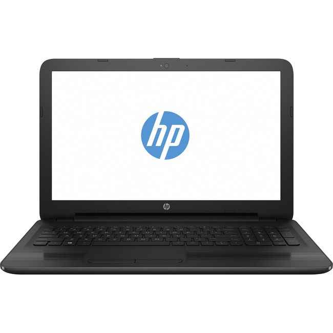 "HP 255 G5 15.6"" LCD Notebook - AMD A-Series A6-7310 Quad-core (4 Core) 2 GHz - 4 GB DDR3L SDRAM - 500 GB HDD - Windows 1"