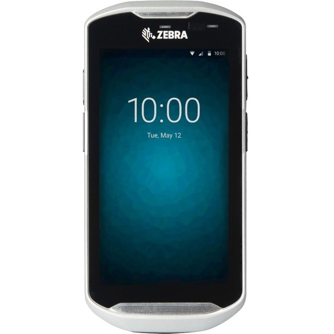 TC56CJ1PAZU2PA6 TC56 PREM WWAN NFC 5.