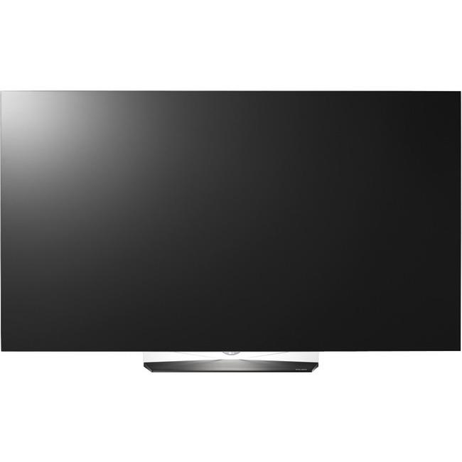 "LG 55EW960H 55"" 2160p OLED TV - 16:9 - 4K UHDTV - 60 Hz"