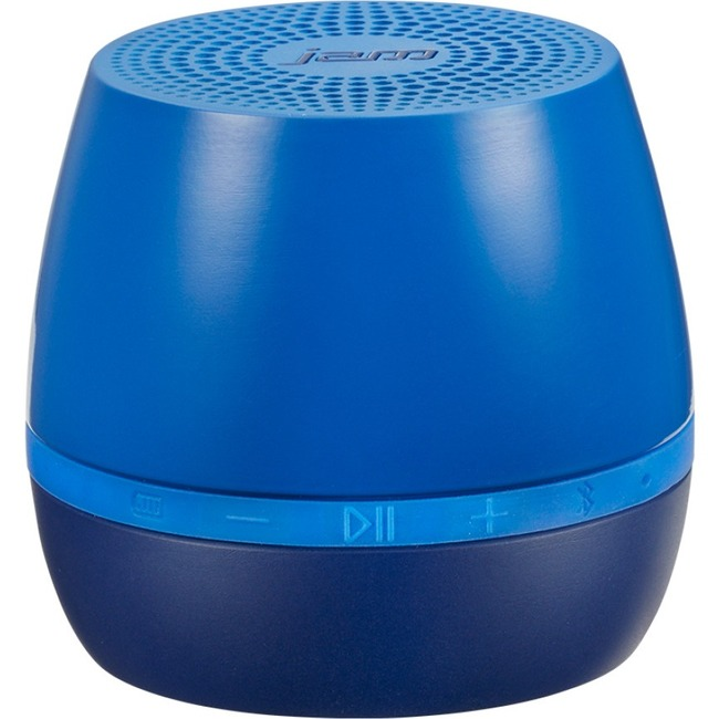 Jam Classic 20trade Wireless Bluetooth Speaker Product Overview