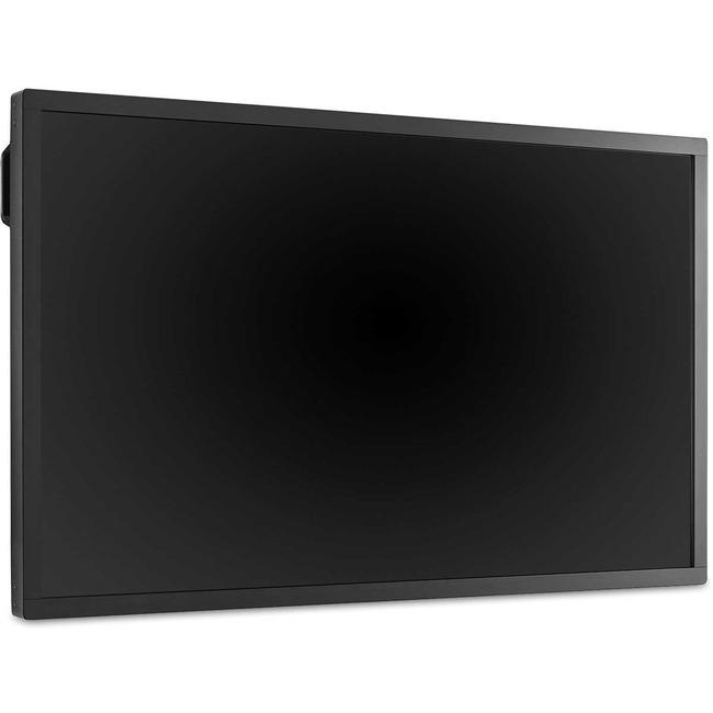Viewsonic CDM5500T Digital Signage Display