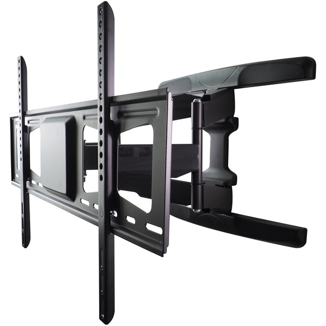 Premier Mounts AM95 Wall Mount for TV, Monitor