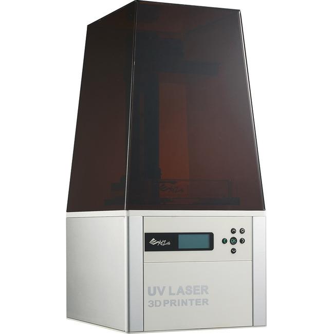 XYZprinting Nobel 1.0 3D Printer