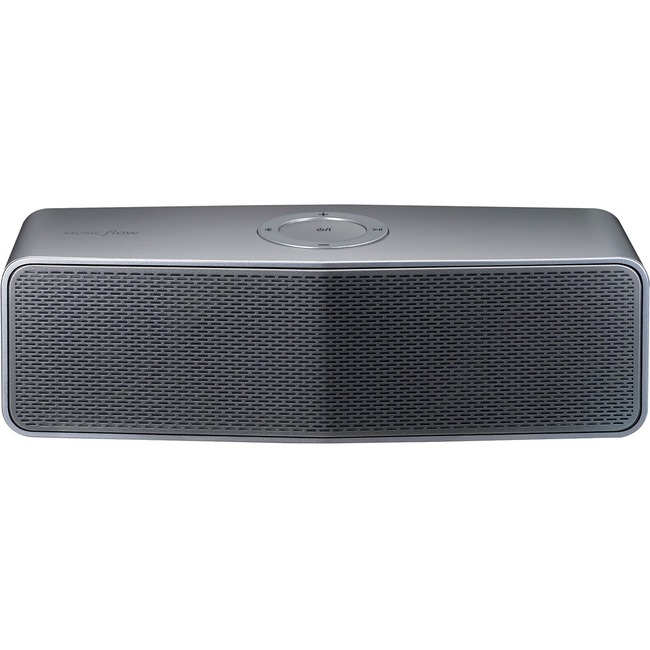 LG Music Flow P7 Portable Bluetooth Speaker | Product