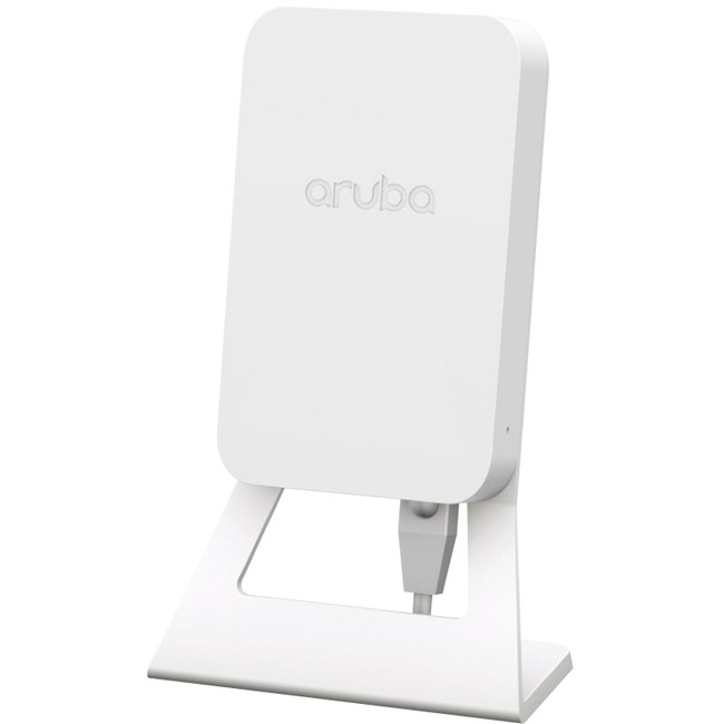 Aruba AP-203H-MNTD Desk Mount for Wireless Access Point