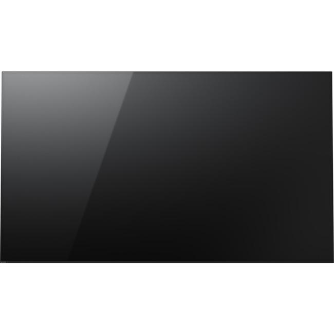 "Sony BRAVIA XBR-55A1E 55"" 2160p OLED TV - 16:9 - 4K UHDTV - 60 Hz"