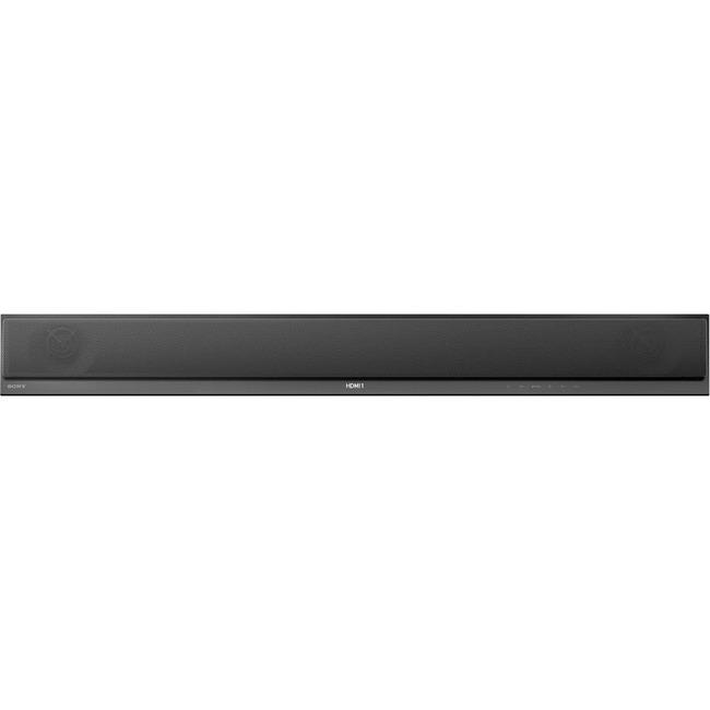 Sony HT-CT800 2.1 Speaker System - 350 W RMS - Wall Mountable - Wireless Speaker(s)