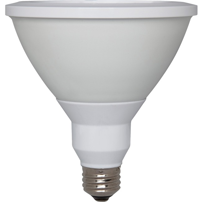 GE PAR38 LED Light Bulb