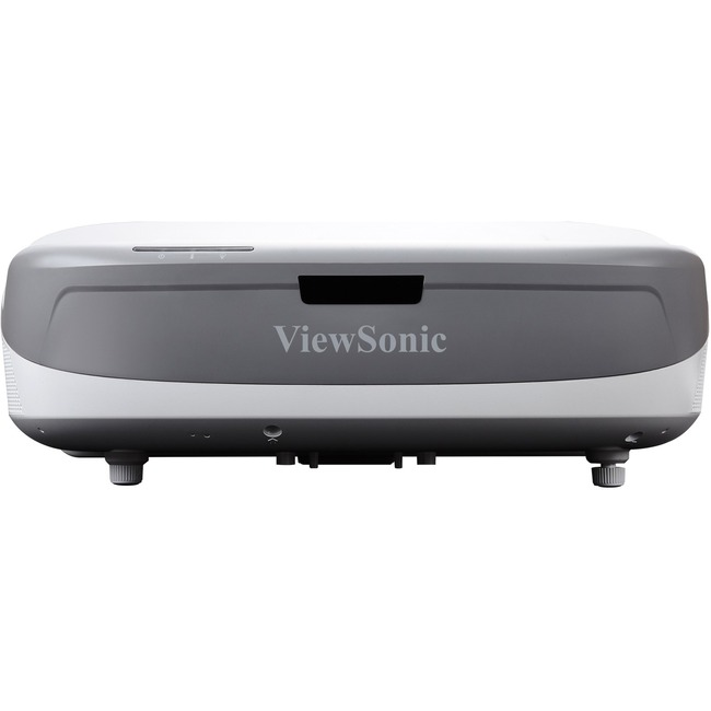 Viewsonic PX800HD 3D Ready DLP Projector - 1080p - HDTV - 16:9