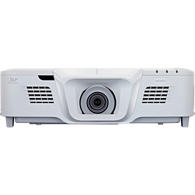Viewsonic 3D DLP Projector - 1080p - HDTV