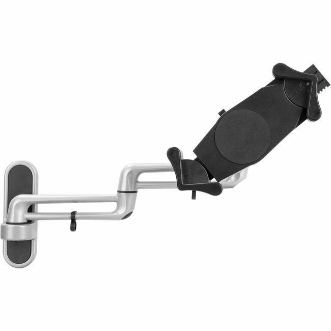 CTA Digital Articulating Tablet Wall Mount