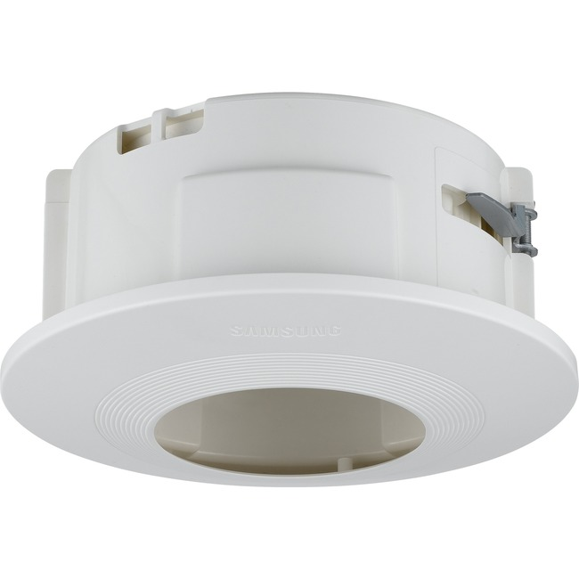 Hanwha Ceiling Mount for Network Camera