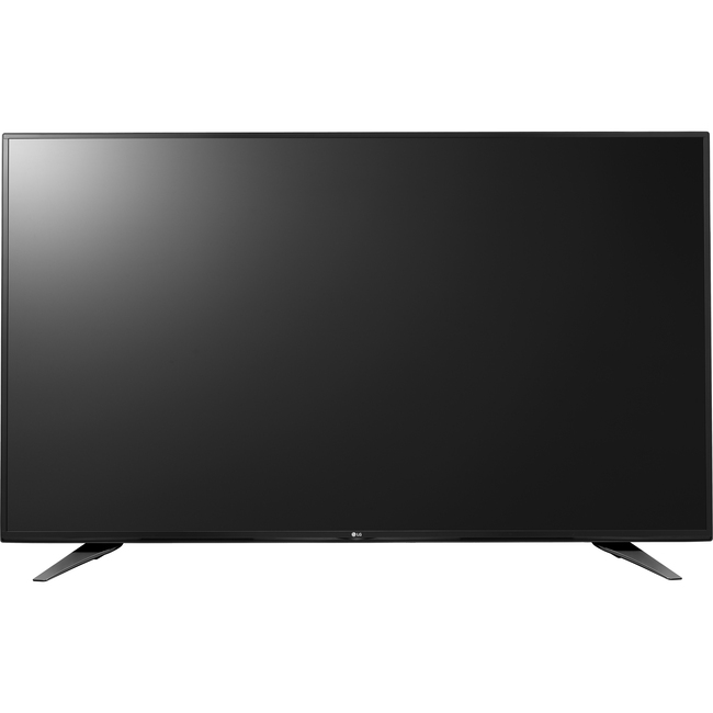 """LG 43"""" Class (42.5"""" Diagonal) 43LV340C Essential Commercial TV Functionality"""