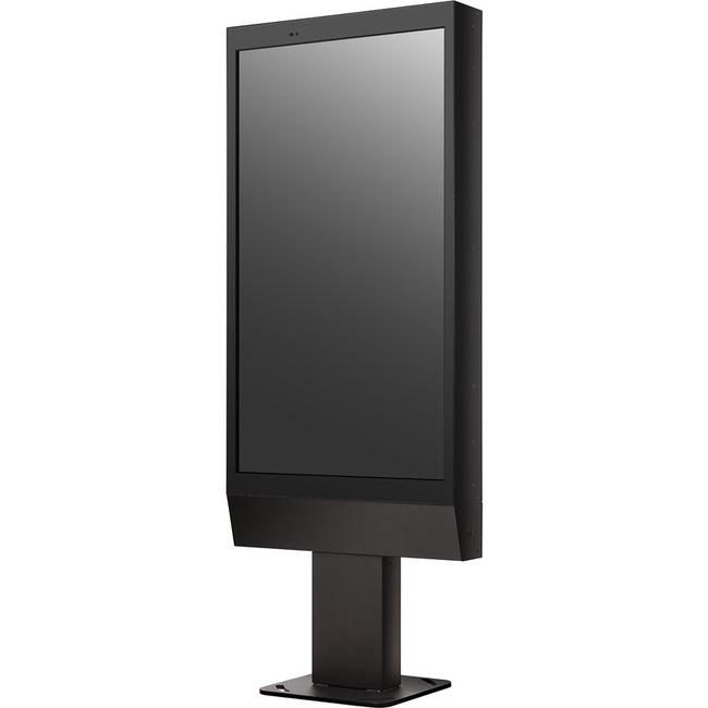 LG 75XE3C-B Digital Signage Display