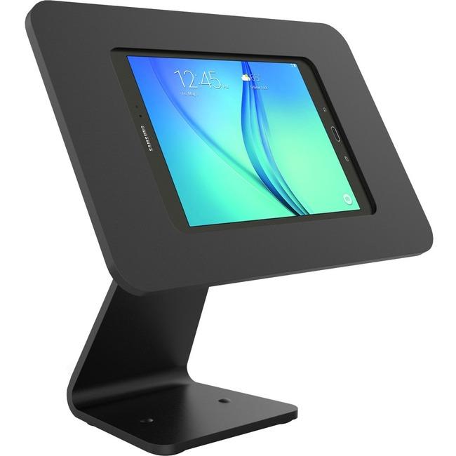 Compulocks Rokku Surface Mount for Tablet