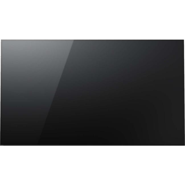 "Sony BRAVIA XBR-77A1E 76.7"" 2160p OLED TV - 16:9 - 4K UHDTV - 60 Hz"