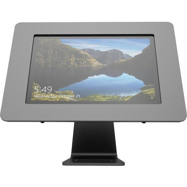 MacLocks Rokku 360 Surface Pro 3/4 Stand - Premium Surface 360 Kiosk
