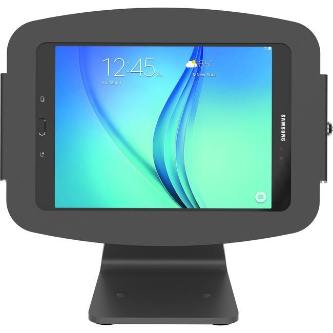 Compulocks Space Desk Mount for Tablet PC